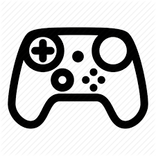 online games for Chinese